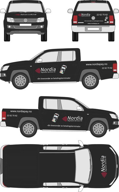 Nordia%20Payment%20Service%20AS_Bildekor%20Amarok-Approved