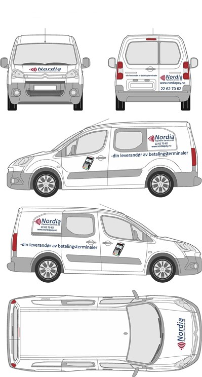 Nordia%20Payment%20Service%20AS_Bildekor%20Berlingo-Approved