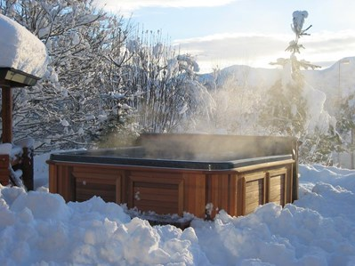 polarbad arctic-spas-vinter