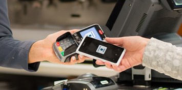 mobile_contactless1
